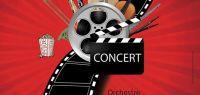 cine-concert-oubfc