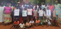 Bénin  humanitaire