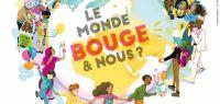Le Festival des solidarités s'installe du 13 au 24 novembre à l'IUT de Belfort-Montbéliard