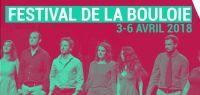 festival-de-le-bouloie-candidatures-2018