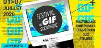 festival GIF 2020