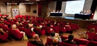 Forum HERACLES 2011 à Besançon (photo d'archive)