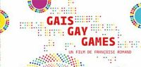gais-gay-games
