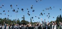 Remise des diplômes DUT et licence pro à l'IUT de Belfort-MontbéliardPixabay