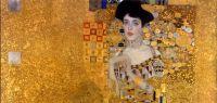 Portrait d'Adele Bloch-Bauer
