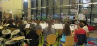 ORCHESTRE UNIVERSITAIRE