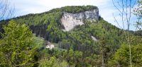 vue du Jura