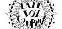 logo de Late_vox