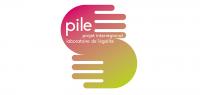 Logo du projet PILE