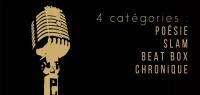 open-mic-rcb