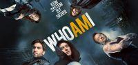 Affiche film Who Am I, Kein System ist sicher