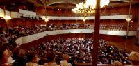 Salle du grand Kursaal