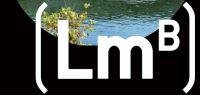 Extrait de l'affiche des Trimestres du LMB