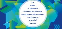 http://actu.univ-fcomte.fr/univ/ose/agenda
