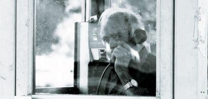 Téléphone-moi / Cie Fouic