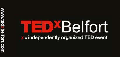 TEDx Belfort: les étudiants de Tech de co de l'IUT de Belfort-Montbéliard fidèles au rendez-vous