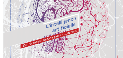 Sécu'RT : l'intelligence artificielle au programme