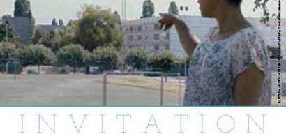Rencontres du social : 4ème rendez-vous