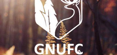 GNUFC