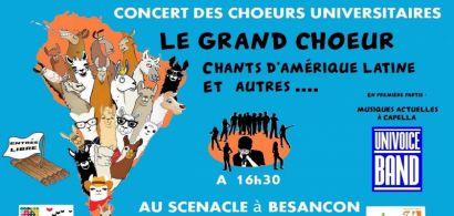 Concert-des-deux-choeurs-universitaires