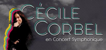 Orchestre_universitaire_Cécile-Corbel