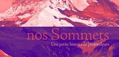 Nos_sommets
