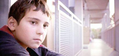 film le Petit homme