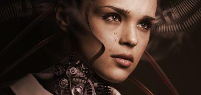 Sommes-nous tous des cyborgs ?