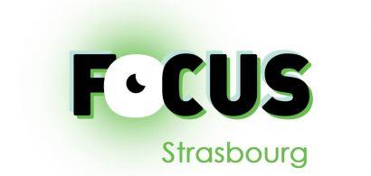 focus strasbourg