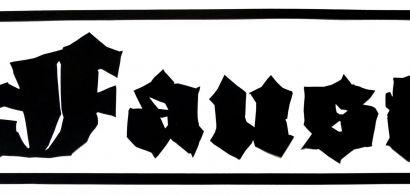 27 Faust / Cie Théâtre des Créatures