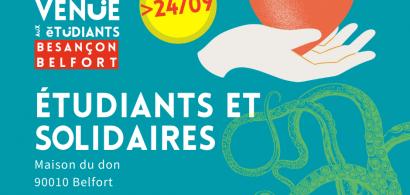 etudiant_et_solidaire