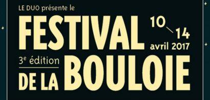 Festival_de_la_Bouloie_2017