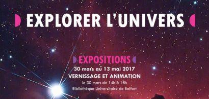 Exposition_explorer_l'univers