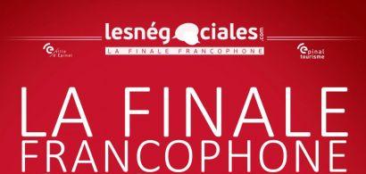 La finale des Négociales 2017 aura lieu les 22 et 23 mars à Epinal