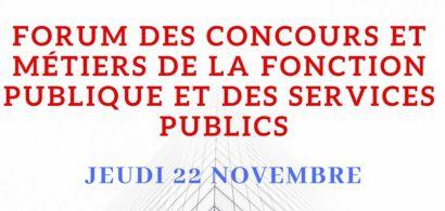 affiche_forum_des_concours_et_des_metiers