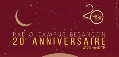 20-ans-Radio-Campus-Besançon