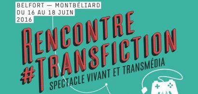 Hackathon spectacle vivant et transmédia au département MMI de l'IUT de Belfort-Montbéliard