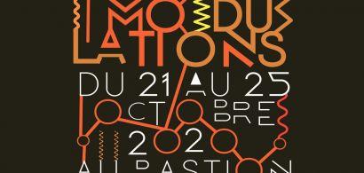 festival modulations