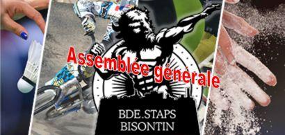 ag-bde-staps