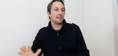 André Didierjean
