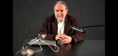 Conférence de Bernard Chouvier Contes et médiations thérapeutiques