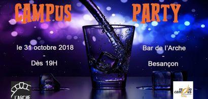 campus-party-rcb-31102018