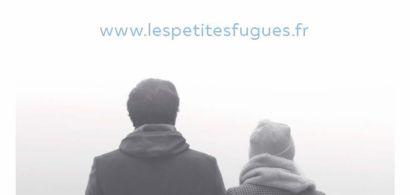Festival littéraire Petites fugues 2018