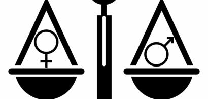 une balance utopique?