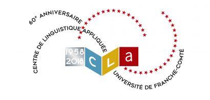 logo 60 ans du CLA