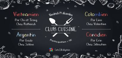 club-cuisine-esn-besancon