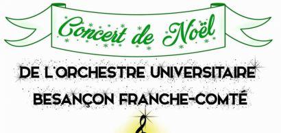 concert-orchestre-universitaire-noel-2017