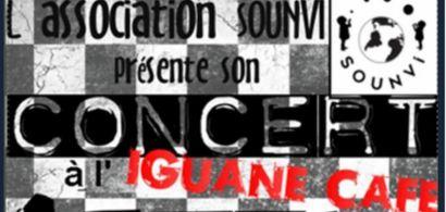 concert-sounvi