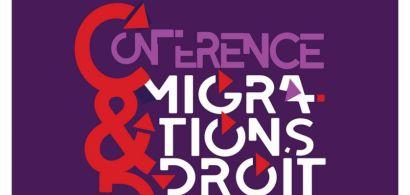 conference_migration_et_droit_dasile