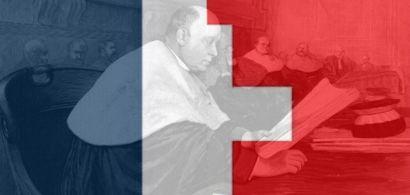 Séminaire droit pénal suisse et droit pénal français